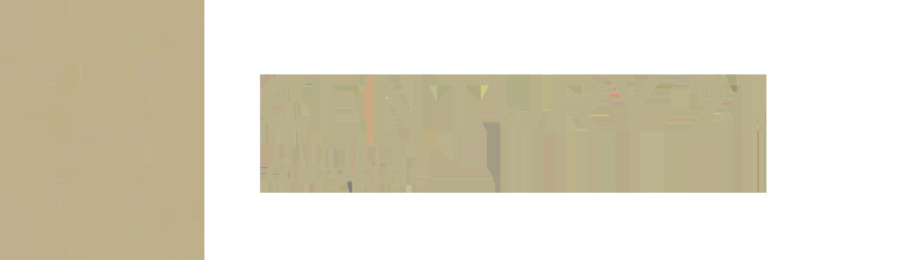 Century 21 Cityside