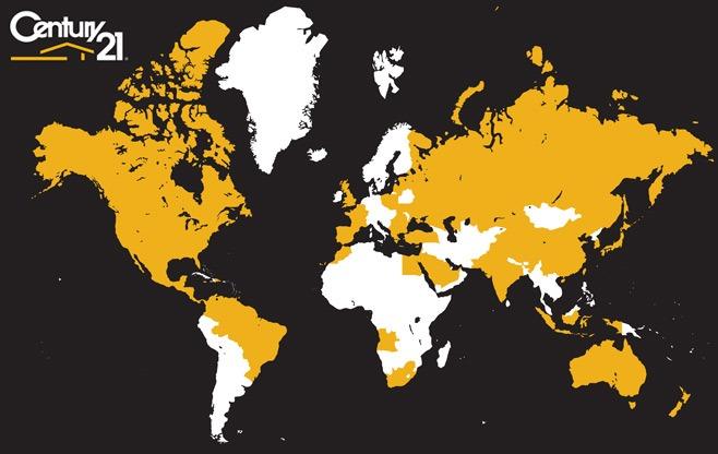 Global Map - 1.31.14 FINAL
