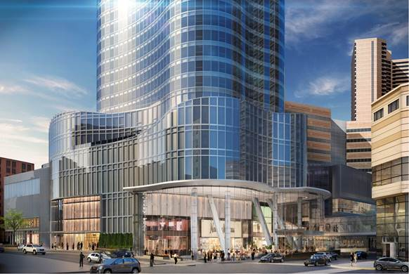 Boston Marriott Copley Place in Boston on gtacashbank.ga and earn Rewards nights. Collect 10 nights get 1 free*. Read genuine guest reviews for Boston Marriott Copley Place/5.