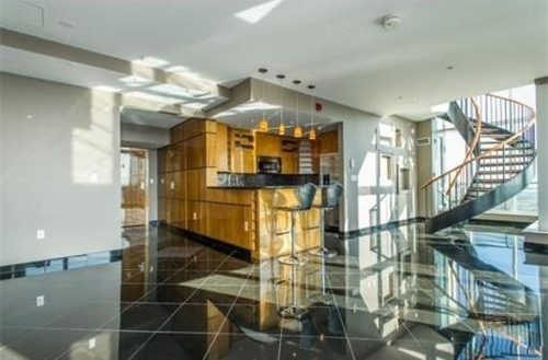 The Metropolitan Penthouse Boston Available For Sale