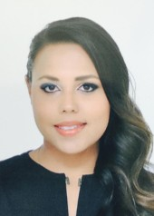Farhana Cannon