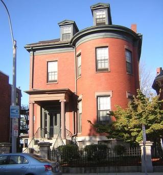 Fantastic East Boston Real Estate For Sale Century 21 Cityside Interior Design Ideas Grebswwsoteloinfo