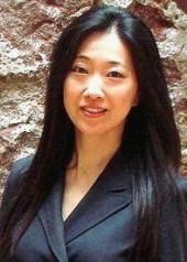 Mariko Kanto