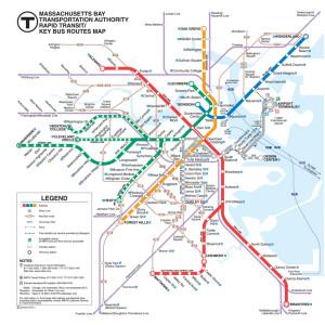 Rapid-Transit-w-Key-Bus