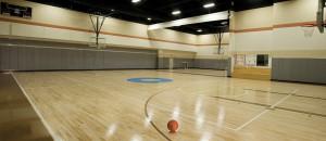 bos_basketball