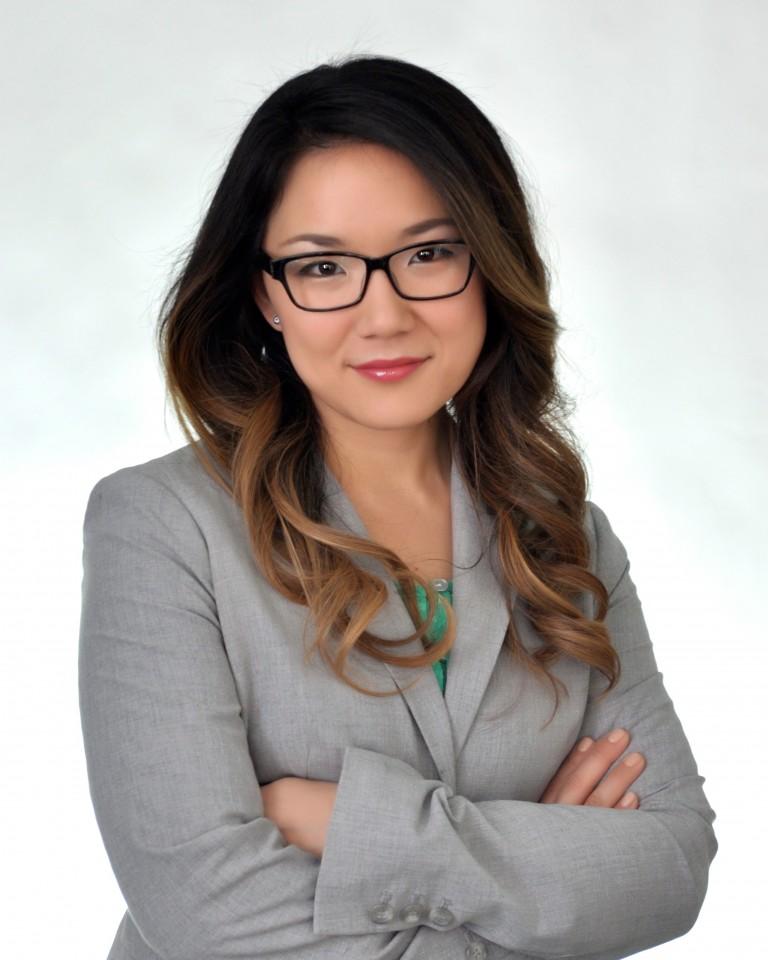 Rachel Lura