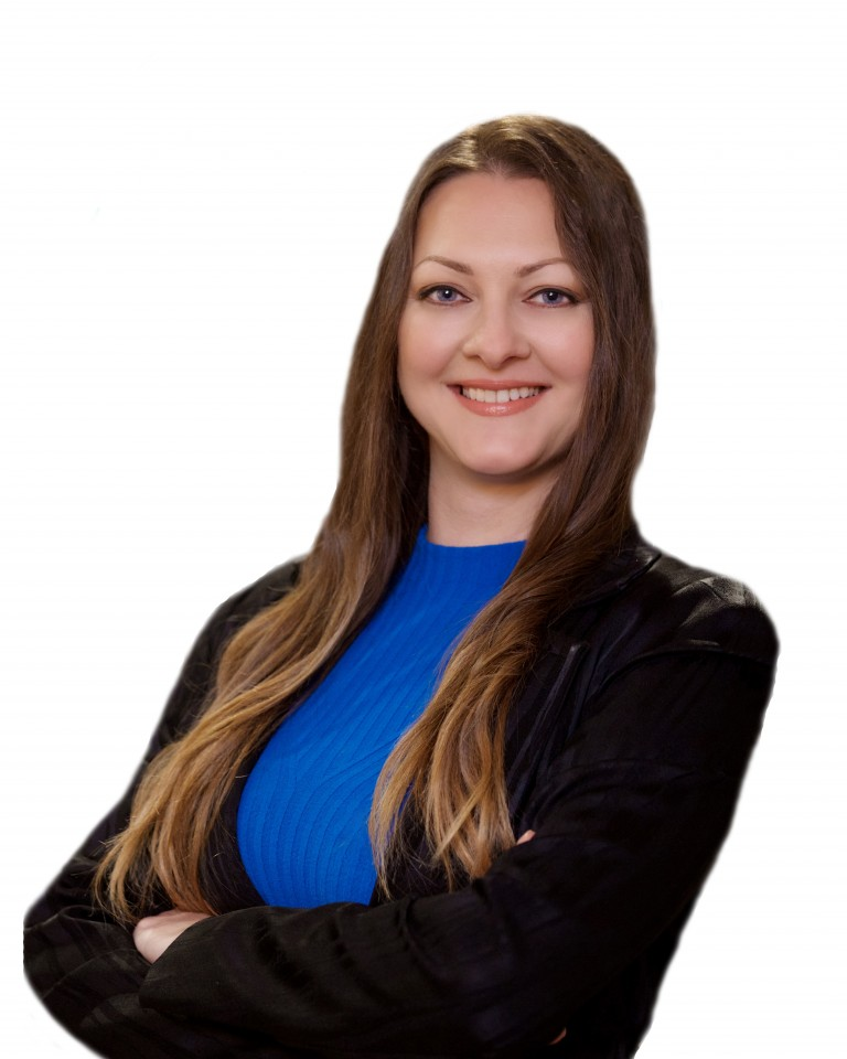 Inesa Rozava